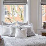 BEST HIGH-END BED LINEN BRANDS